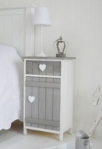 25+ best ideas about Shabby chic furniture on Pinterest