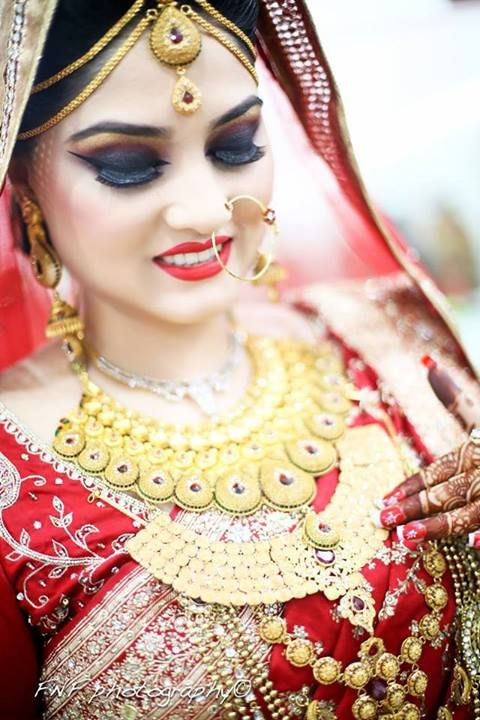 17 Best Images About Bridal Jewellery On Pinterest