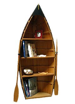 13 Best Images About Boat Bookcase On Pinterest Boat