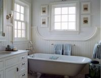 1000+ images about Colonial interior design on Pinterest