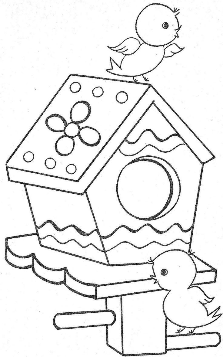 489 best images about Printable Art/Coloring Pages on