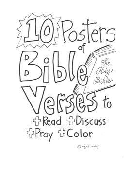 1000+ images about Catholic School teacher on Pinterest