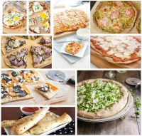 17 Best images about Pizza video mood board on Pinterest ...