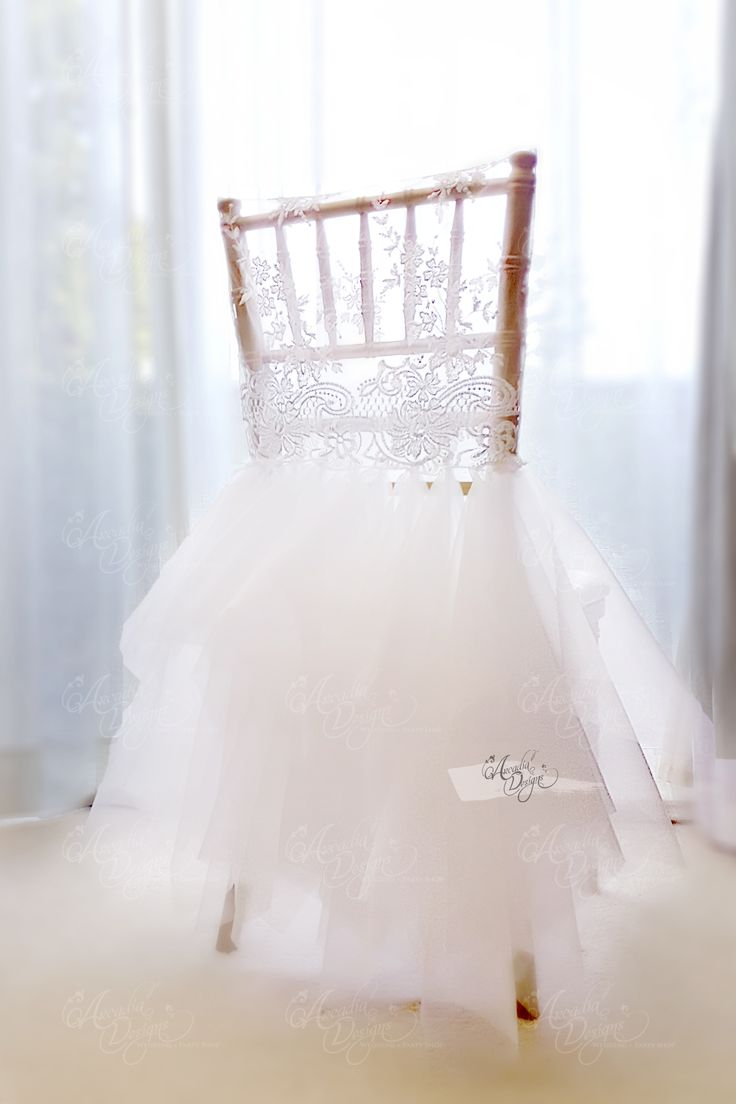 butterfly chair covers diy french cafe chairs 17 best ideas about bridal shower on pinterest | party games, wedding showers and ...