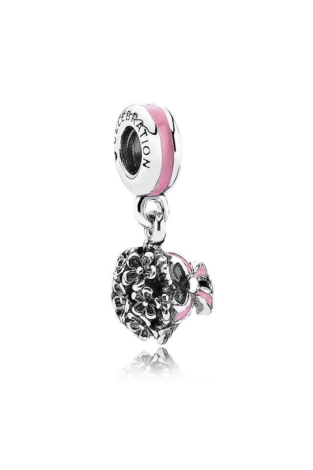 17 Best images about Pandora Princess Charms on Pinterest