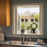 25+ Best Ideas about Kitchen Garden Window on Pinterest ...