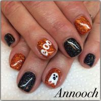 http://nailartgallery.nailsmag.com/annooch/photo/381223