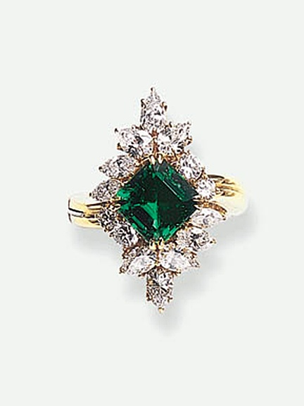 1000 Images About Harry Winston On Pinterest Drop