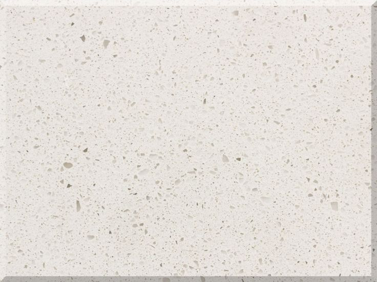 119 best Vicostone Quartz Surfaces images on Pinterest