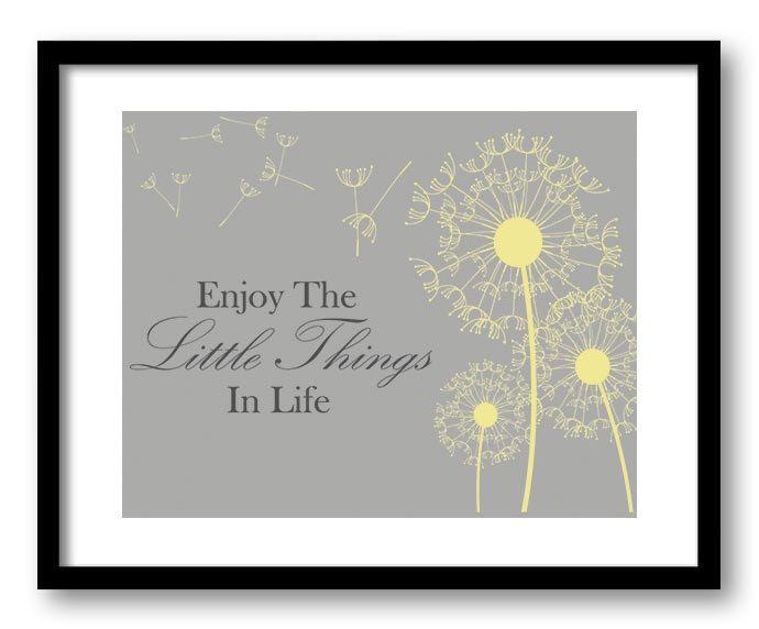 17 Best Dandelion Quotes On Pinterest