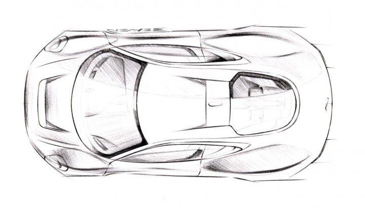 10+ images about Jaguar C X75 Concept on Pinterest
