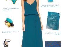 25+ best ideas about Beach formal attire on Pinterest ...