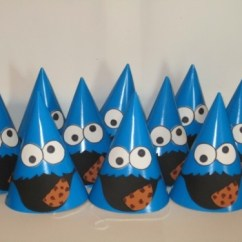 Cookie Monster Chair Wedding Reception Cover Ideas 25+ Best About Party On Pinterest | Monster, Baby Boy Birthday And ...