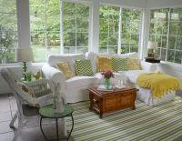 25+ best ideas about Sunroom Furniture on Pinterest