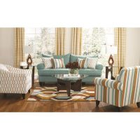1000+ ideas about Teal Living Room Furniture on Pinterest ...