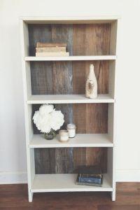 25+ best ideas about Bookshelves on Pinterest | Homemade ...