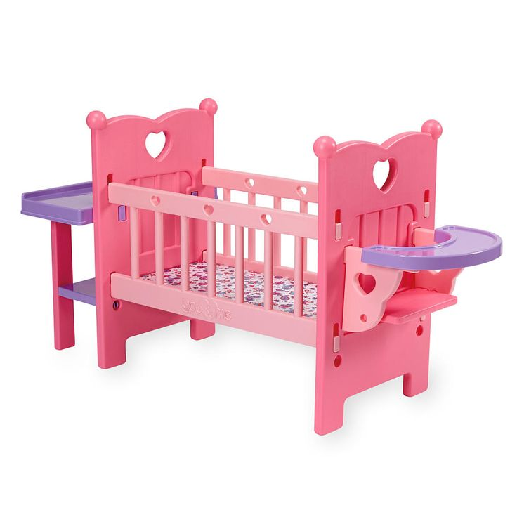 babies r us canada high chair pottery barn nursery reviews 25+ best ideas about baby doll on pinterest   storage, dolls for toddlers and ...