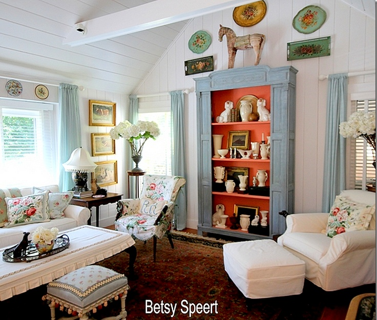 3533 best images about Living rooms Sitting rooms Libraries on Pinterest  Traditional living