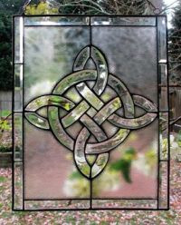 25+ best ideas about Celtic decor on Pinterest