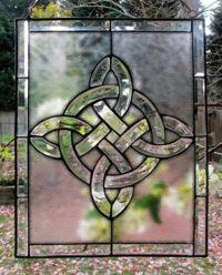 25+ best ideas about Celtic decor on Pinterest | Infinity ...