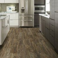 38 best images about Wood Look Tile Flooring on Pinterest