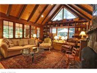 17 best images about Windows for Vaulted Ceiling rooms on ...