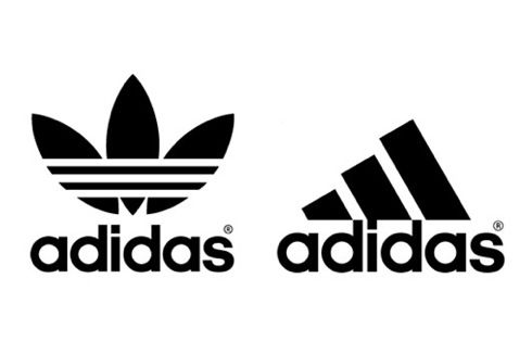 31 best images about Sportswear Brands on Pinterest