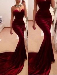 Long Bodycon Prom Dress | www.pixshark.com - Images ...