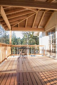 42 best images about Patio Covers on Pinterest | Screened ...