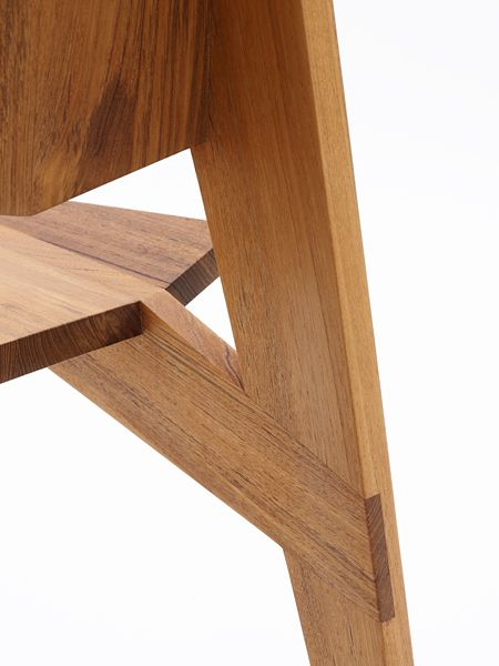 Image Result For Types Of Wood Joints Furniture
