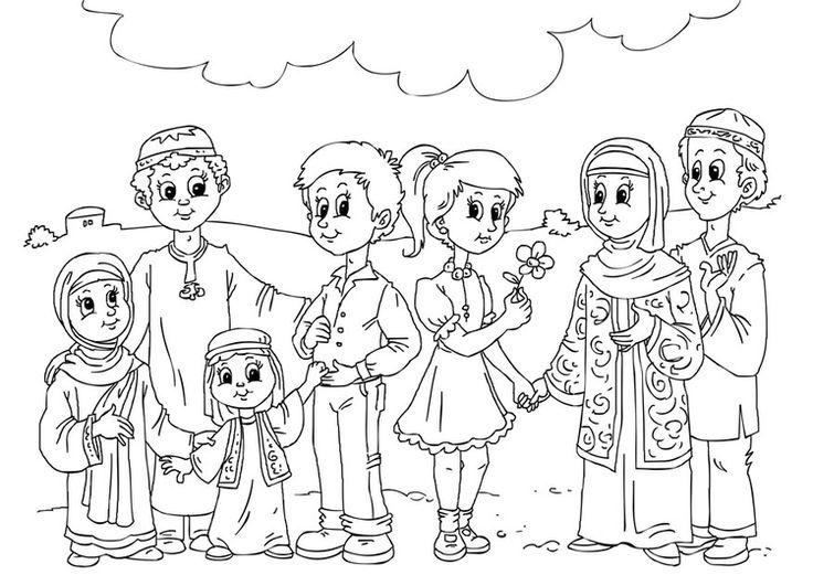 25+ best ideas about Muslim Culture on Pinterest