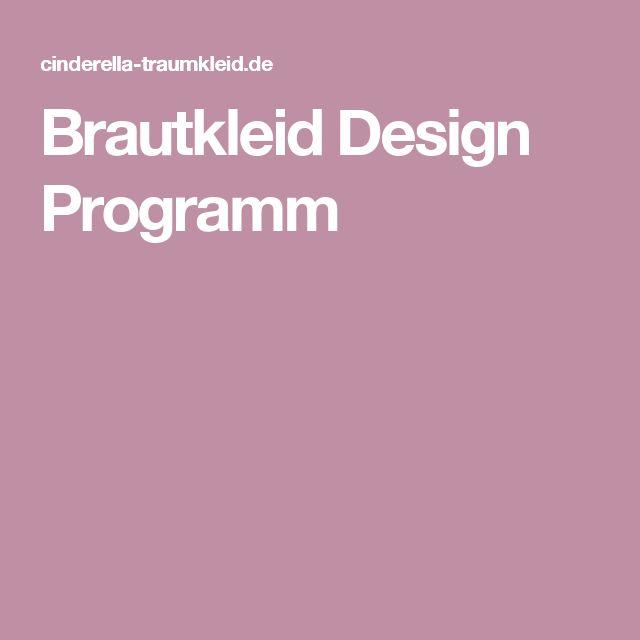 17 Beste Ideeën Over Brautkleid Designer Op Pinterest Designer