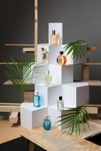 25+ best ideas about Product display on Pinterest ...