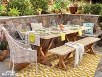 241 best images about Outdoor Entertaining & Decor on ...