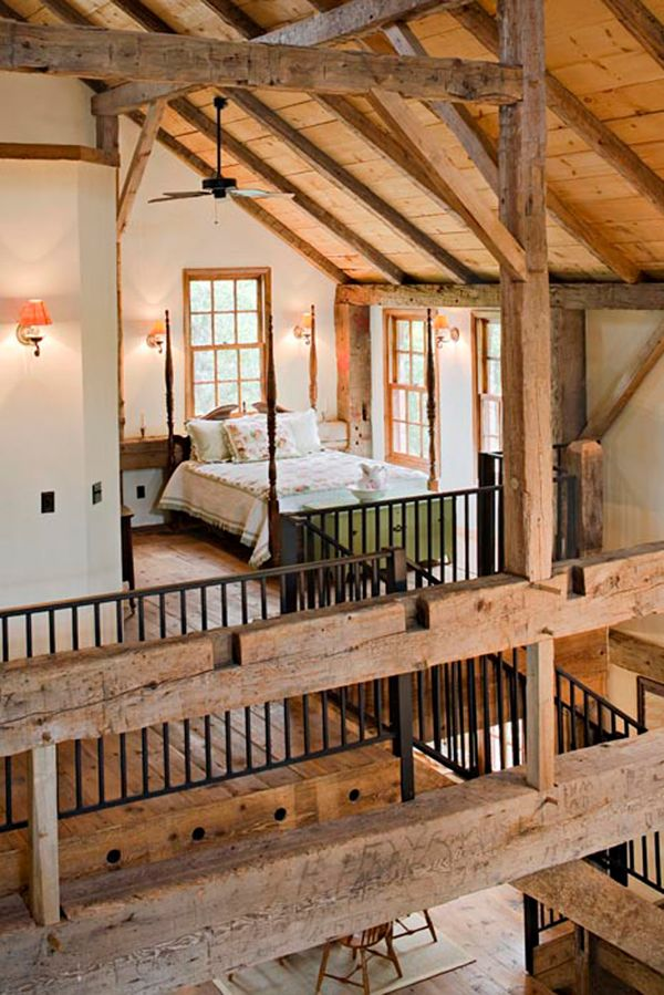 140 Best Images About Barn Renovation Ideas On Pinterest