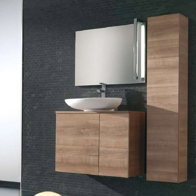 25 best ideas about Cheap bathroom vanities on Pinterest  Cheap vanity mirror Cheap vanities