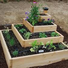 Garden Design Garden Design With Cheap Gardening Ideas Cheap