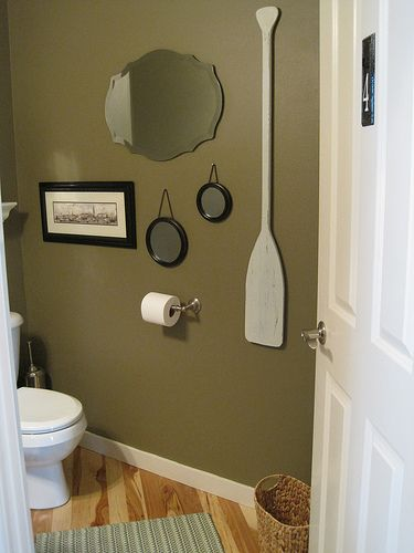 nice colors for living room walls tips decorating a 40 best images about gray bathrooms on pinterest | paint ...