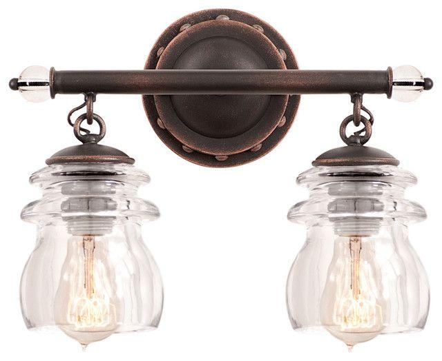 25 best Antique light fixtures ideas on Pinterest