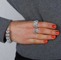 1000+ images about jewelry on Pinterest | Pandora, Premier ...