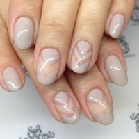25+ Best Ideas about Clear Nail Polish on Pinterest ...