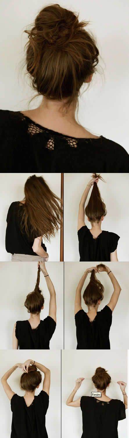 25 Best Ideas About Lazy Day Hairstyles On Pinterest Lazy Hair