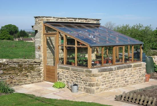 17 Best ideas about Greenhouse Shelves on Pinterest