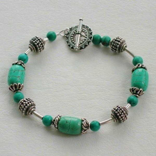 Best 25 Handmade beaded jewelry ideas only on Pinterest