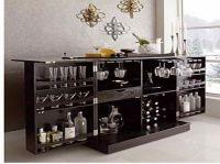 25+ beste ideen over Liquor Cabinet Ikea op Pinterest ...