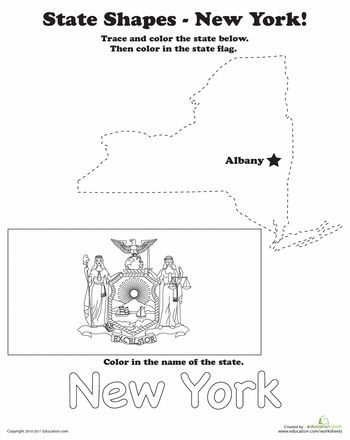 13 best images about New York State on Pinterest