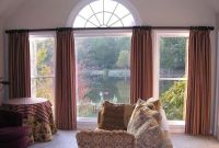 1000+ ideas about Palladian Window on Pinterest | Arched ...