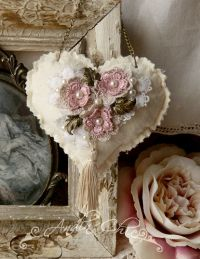 Top 25+ best Shabby chic clothing ideas on Pinterest ...