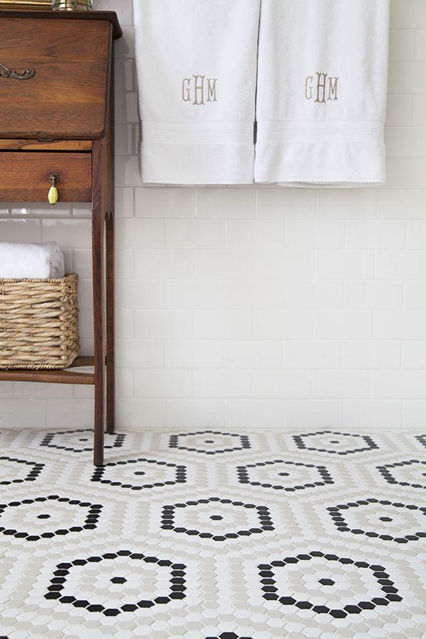 207 Best Images About Inspiring Tile On Pinterest Ceramics