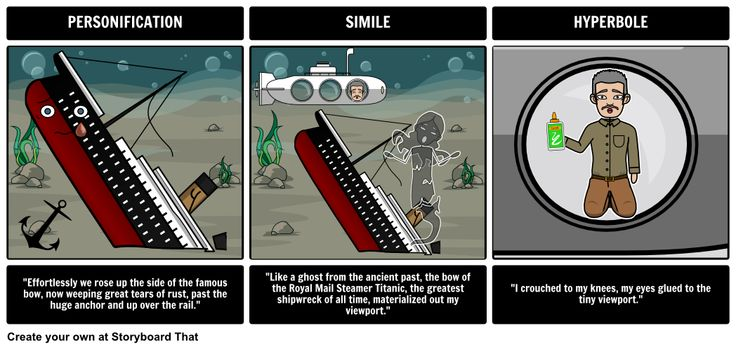 plot diagram and definitions hunter pro c wiring 286 best images about storyboard that - lesson plans on pinterest | create a timeline, student ...